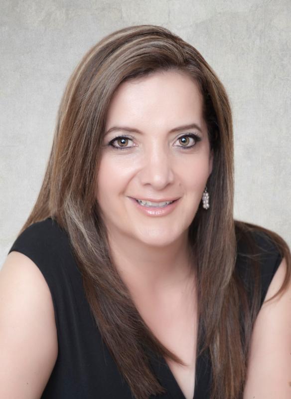 Pilar Ortiz.jpg