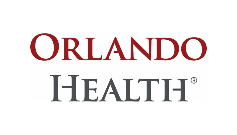 Orlando Health HBC website.jpg