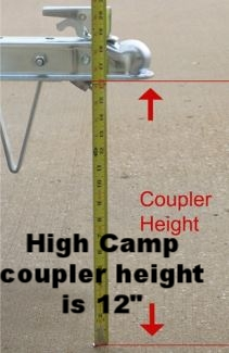faq159-coupler-height_2.jpg