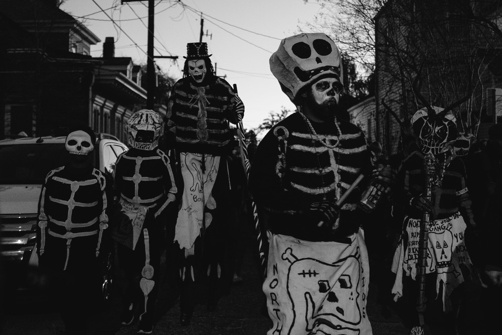 Northside_Skull_Bone_Gang_Josefina_Santos_Photography-35.JPG