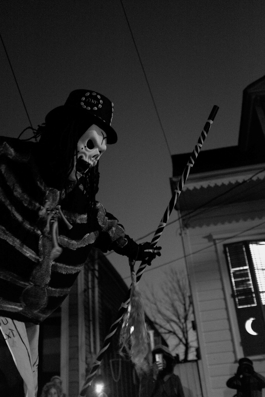 Northside_Skull_Bone_Gang_Josefina_Santos_Photography-34.JPG