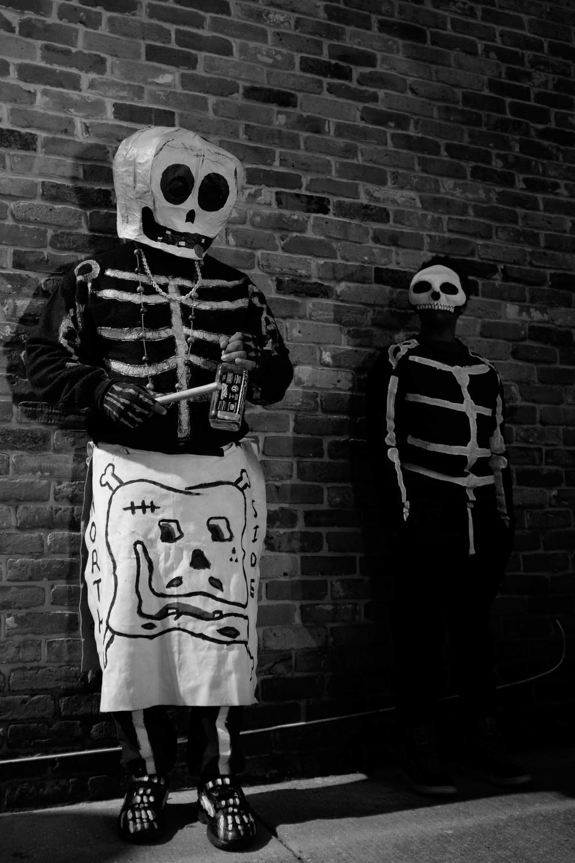 Northside_Skull_Bone_Gang_Josefina_Santos_Photography-36.JPG