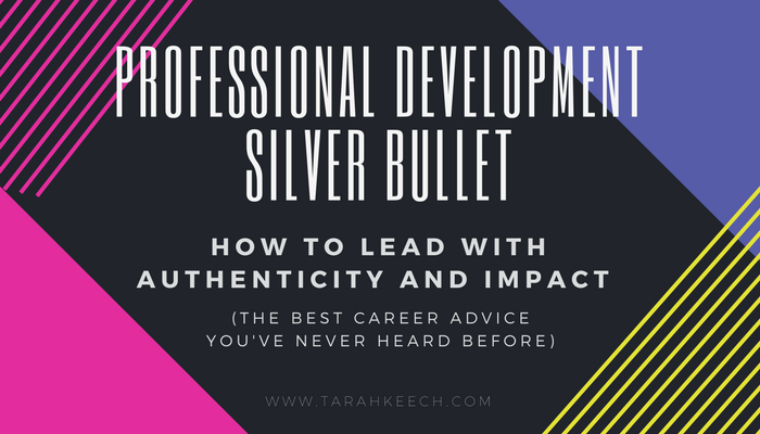 Professional Silver Bullet