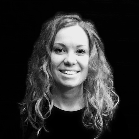 RACHEL - RACHEL is a dance artist and facilitator. She studied Dance and Culture (BA) at Surrey University and Applied Theatre (MA) at Goldsmiths University.