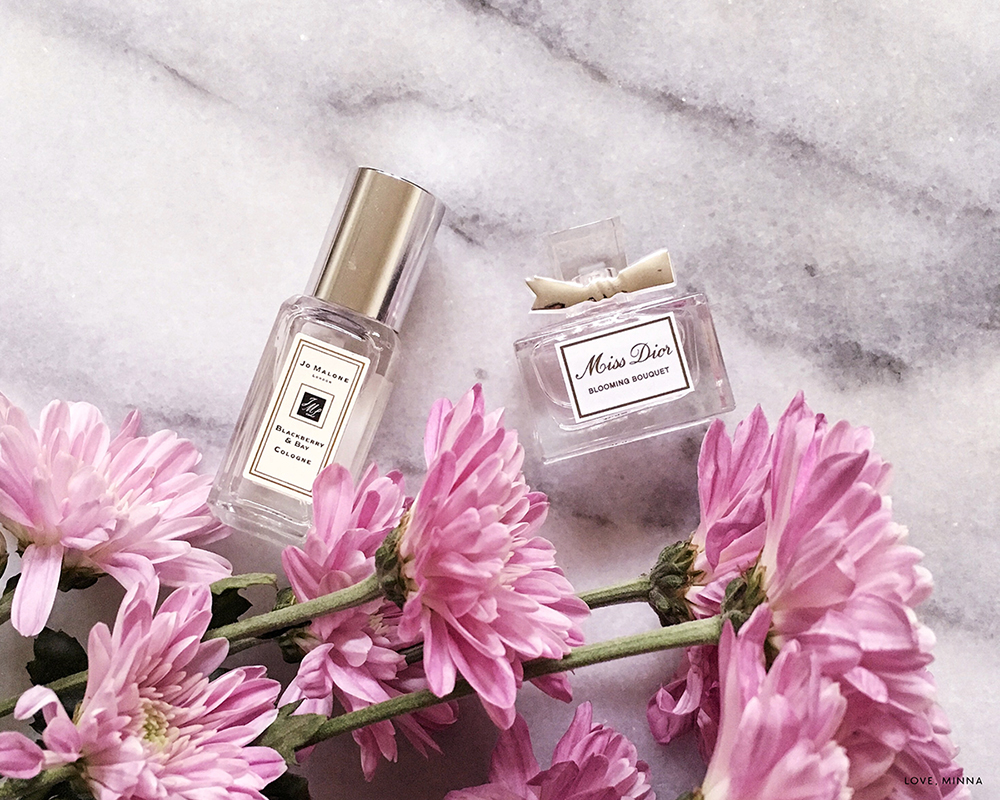 loveminna_perfume