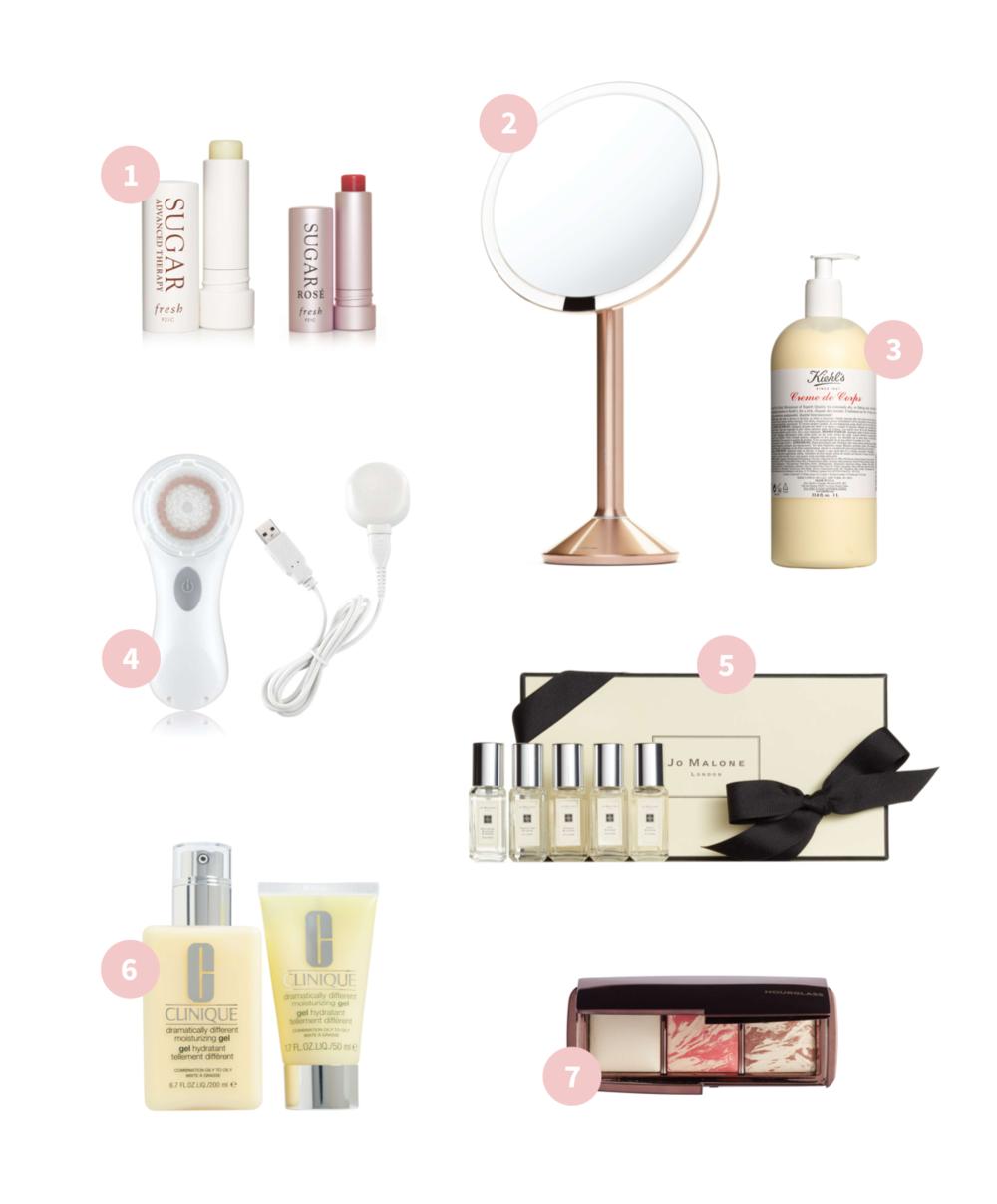 0097483fe94 Top 7 Nordstrom Anniversary Sale Beauty Picks — Love, Minna