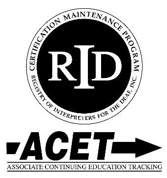 RID-CMP-ACET-small.jpg