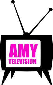 Amy Television
