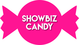 Showbiz Candy