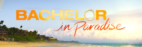 Bachelor_in_Paradise_logo.png