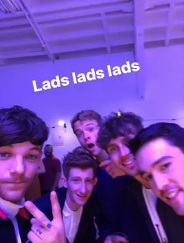 lads.png