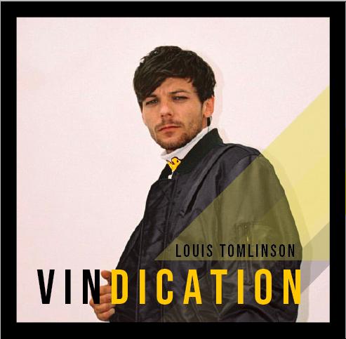 10. Vindication | Gia