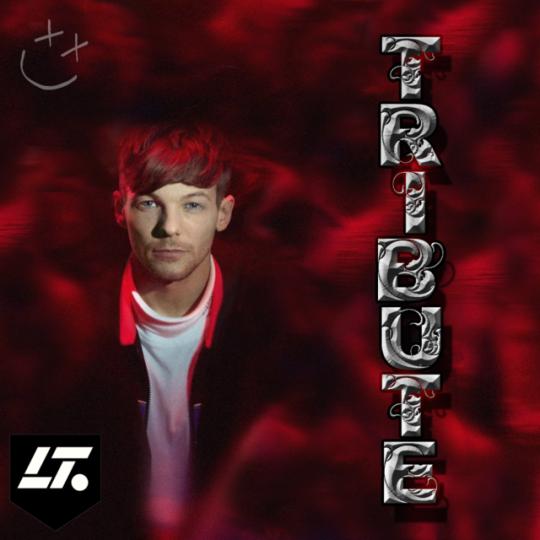 21. Tribute | Laynefaire