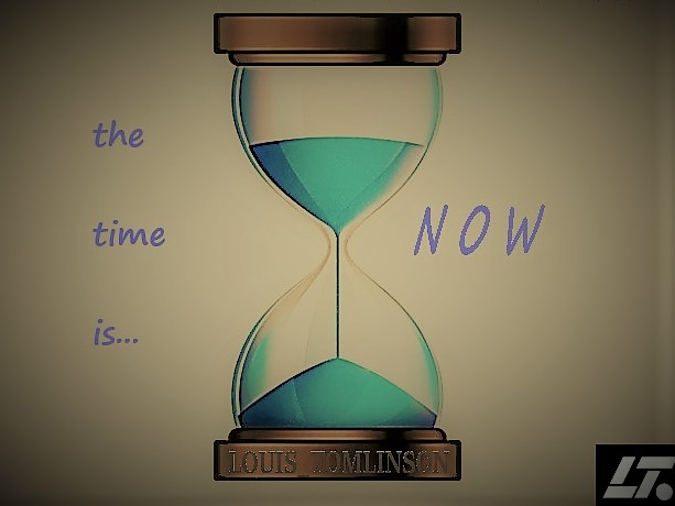 70. The Time is Now | Jennifer