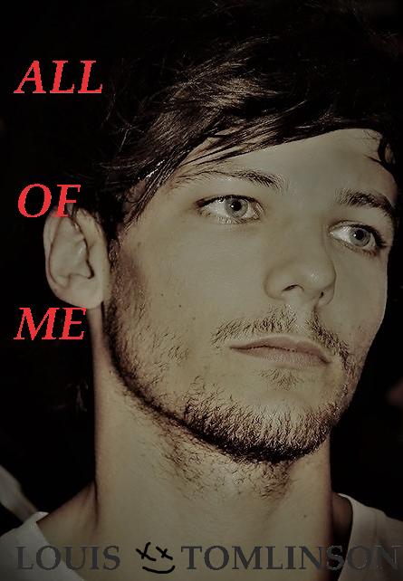 71. All of Me | Jennifer