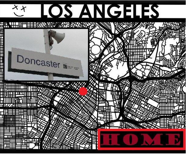 97. Home | Liz