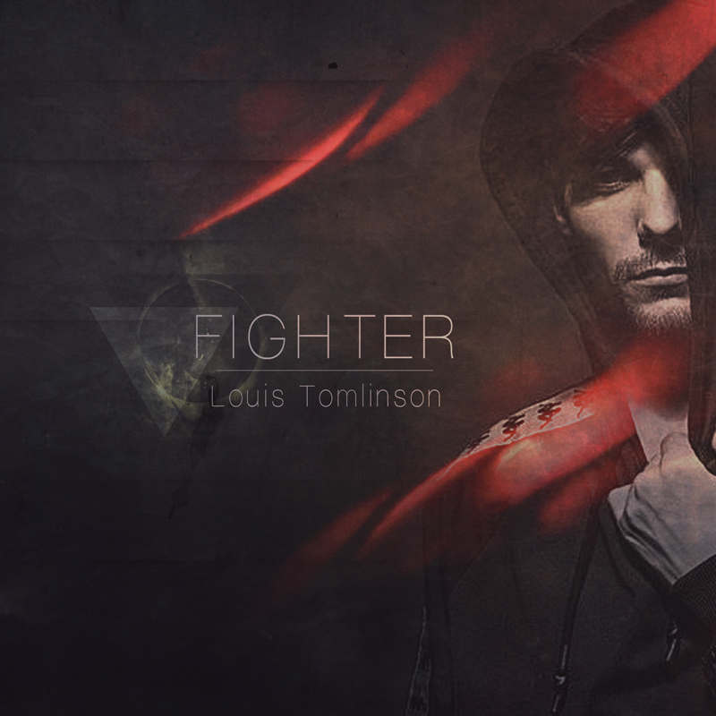 98. Fighter | Isa