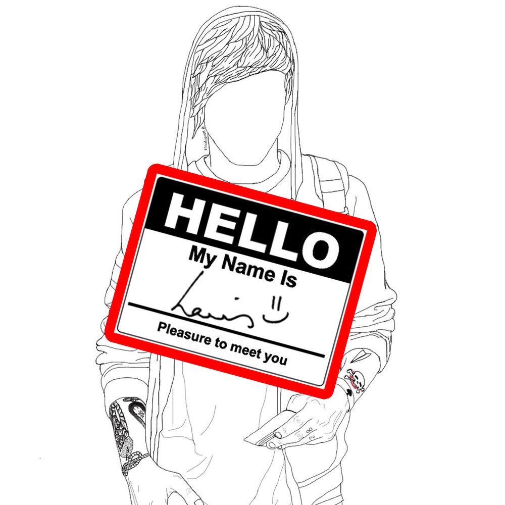 113.Hello | Tiffani
