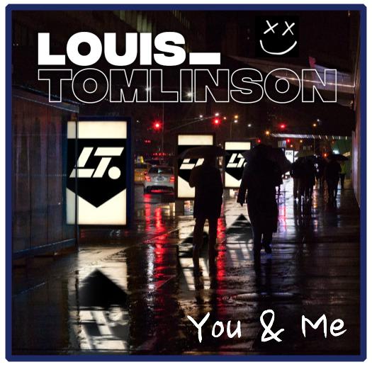 117. You & Me | Caroline