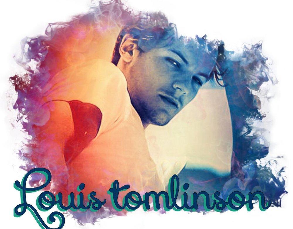 124. Louis Tomlinson | Hope