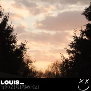 3. Louis Tomlinson | Nathalie & Rose!