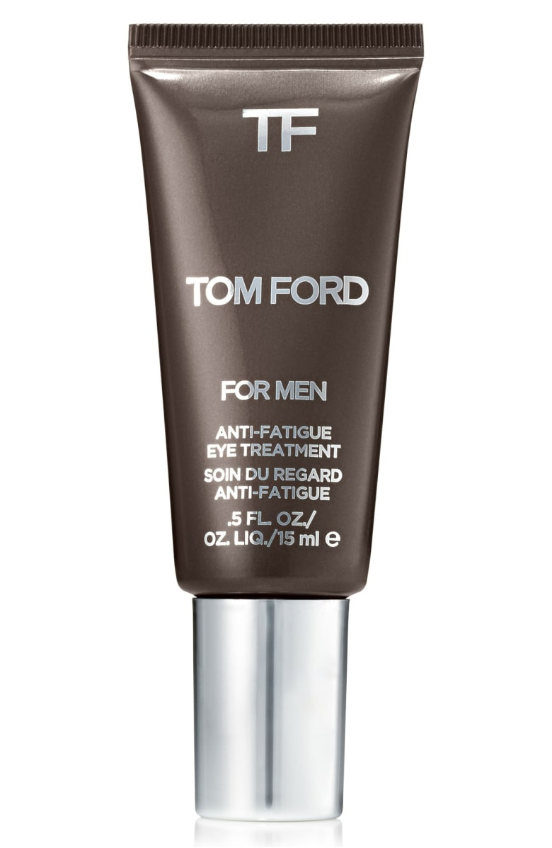 Tom Ford Anti-Fatigue Eye Treatment  ($75)