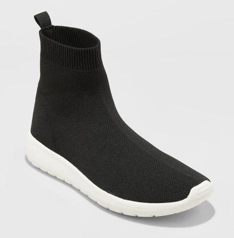 sock sneaker.png
