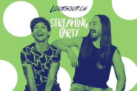 louisource stream2.jpg