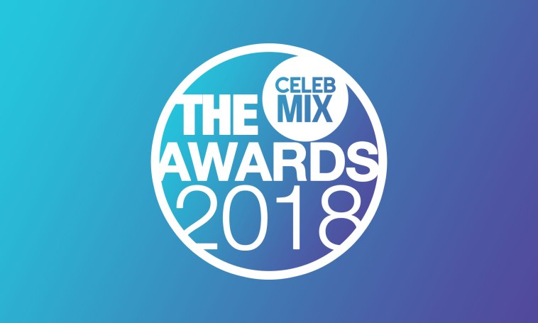 celebmix awards.jpg