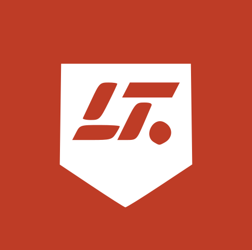 LTHQ Official