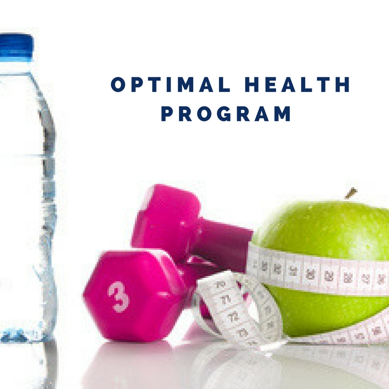 nutrition transformation3.jpg