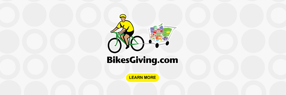 BikesGiving-Banner-Image-Website 1.jpg