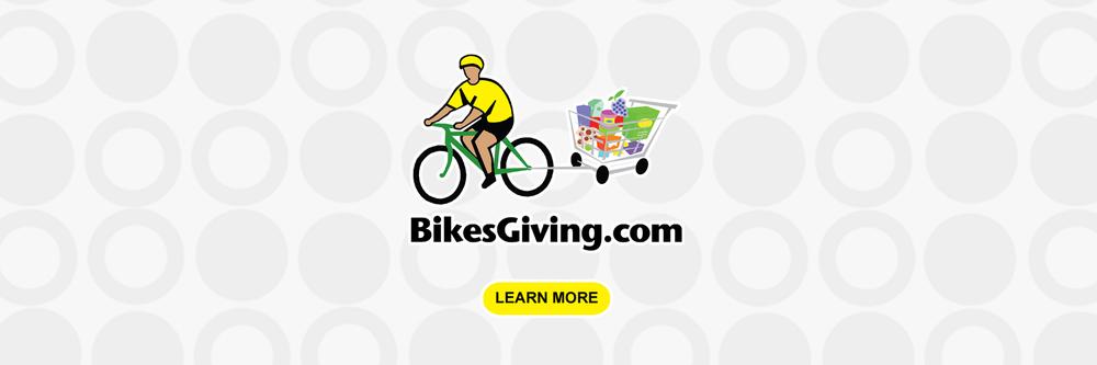 BikesGiving-Banner-Image-Website 1.jpg