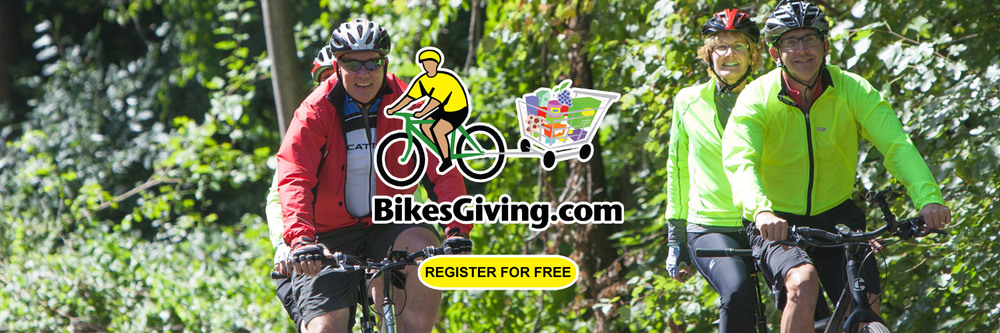 BikesGiving-Banner-Image-Website 3.jpg