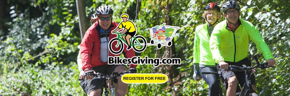 BikesGiving-Banner-Image-Website 3.jpg