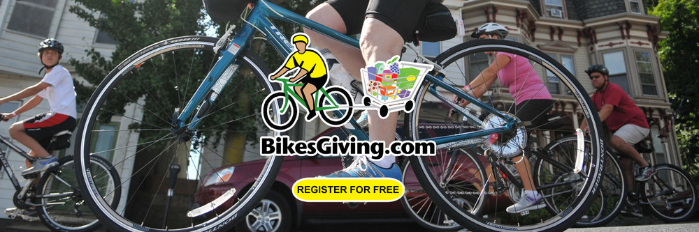 BikesGiving-Banner-Image-Website 2.jpg