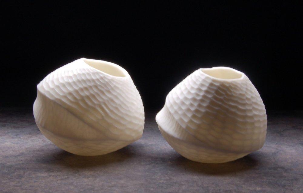 Floating Stones