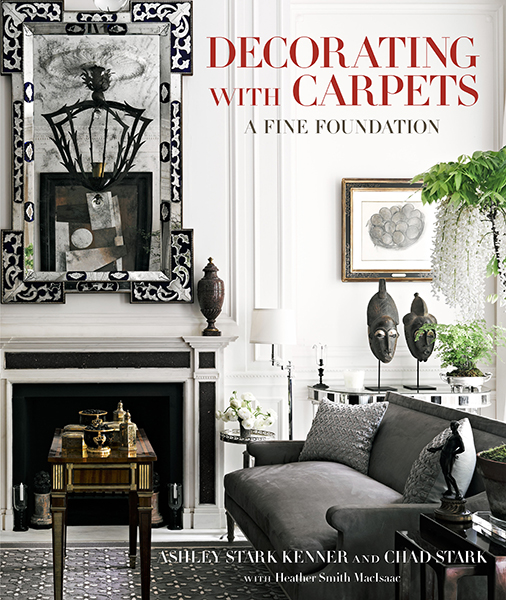 Decorating with Carpets_REV3.jpg