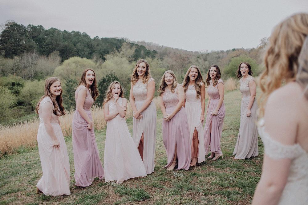 Preceremonygirls-29.jpg