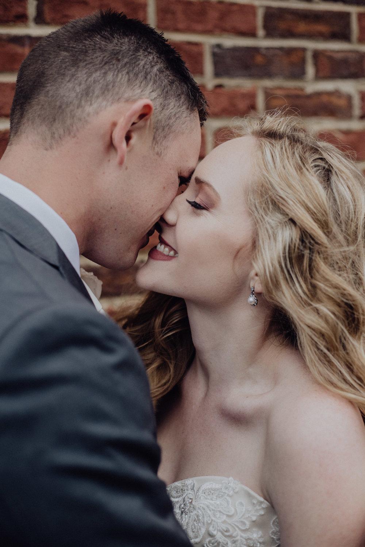couplesportraits-40.jpg