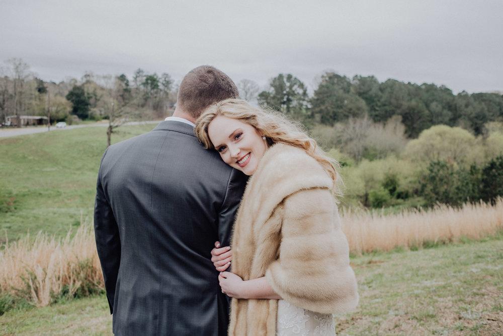 couplesportraits-48.jpg