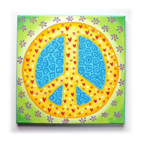 peace sign painting.jpg