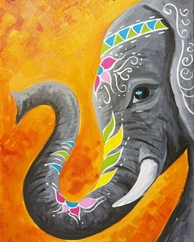 bohemian elephant.jpg