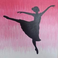 the_dancer.jpg