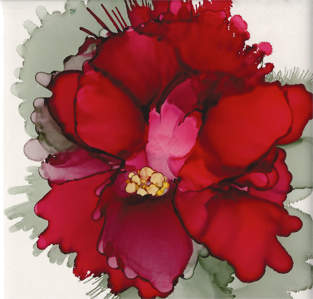 alcohol ink flower.jpg