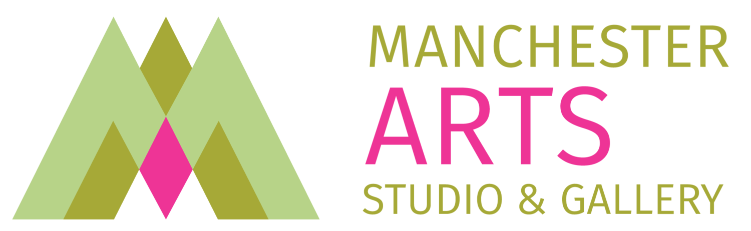 Manchester Arts Studio & Gallery