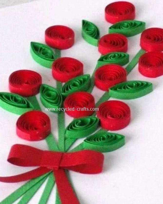 Paper-Quilling-Art-Flower.jpg