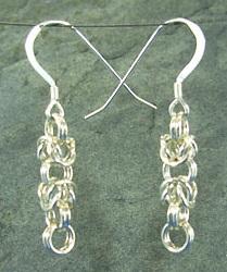 chain+maille+earrings.jpg