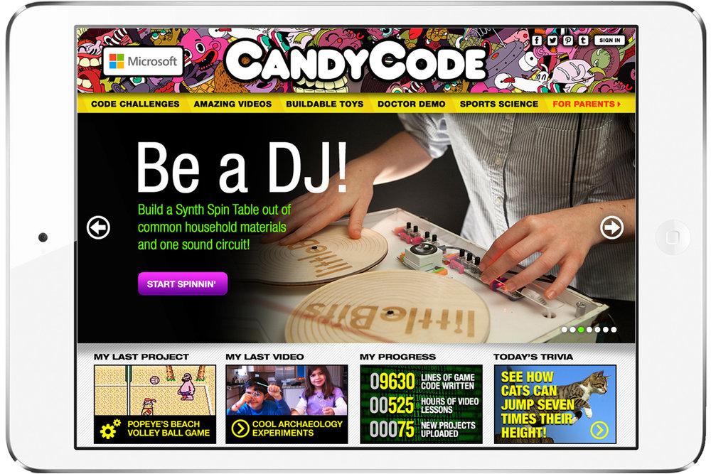 CandyCode_04.jpg
