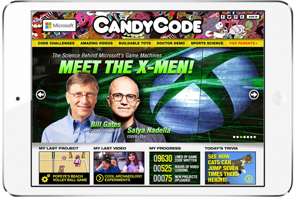 CandyCode_03.jpg